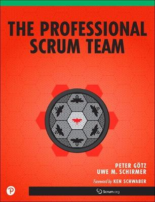 Professional Scrum Team, The
