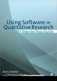 Using Software in Qualitative Research A