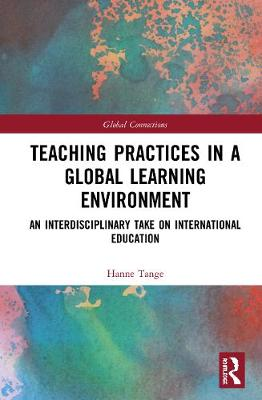 TEACHING PRACTICES IN A GLOBAL LEARNING ENVIRONMEN