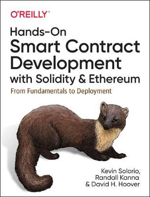 Hands-on Smart Contract Development