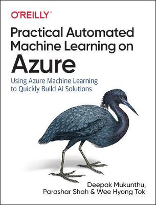 Practical Automated Machine Learning