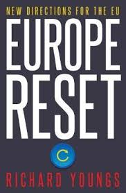 Europe Reset New Directions for the EU