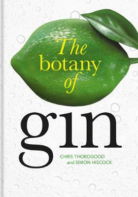 Botany of Gin, The