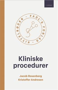 Kliniske procedurer